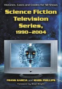 sftv-book-cover-1990-2004-209x300